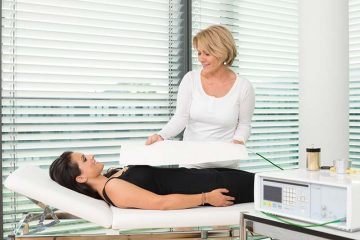 Bioresonance therapy