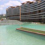 Akasya Residential Park