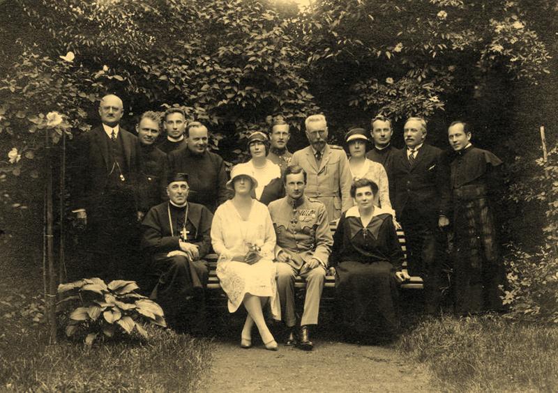 Zsóry Lajos