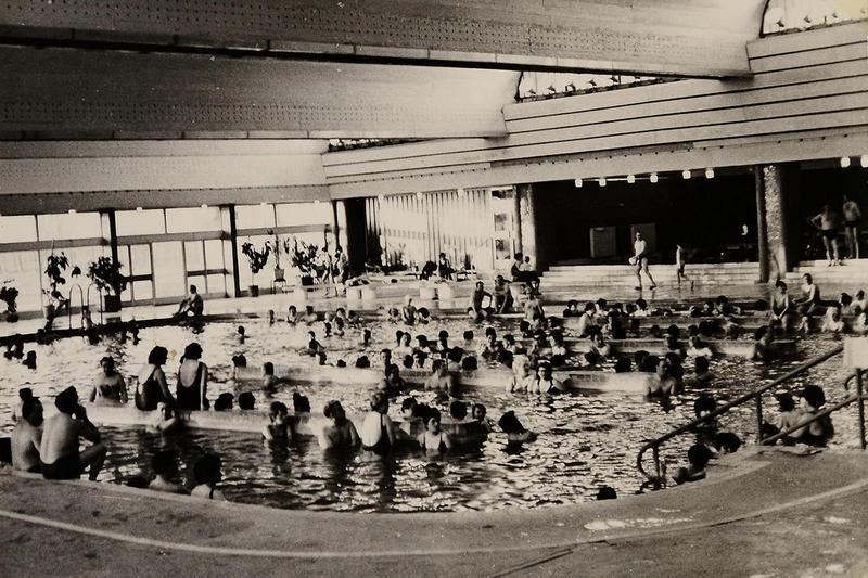 bük_fürdő gyógyfürdő 1978 archív