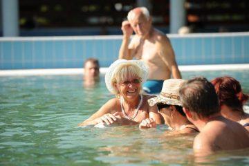 nyugdíjas akció zalakarosi fürdő