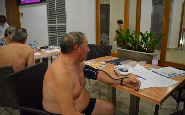 Hagymatikum-Nyugdíjas-Talalkozó