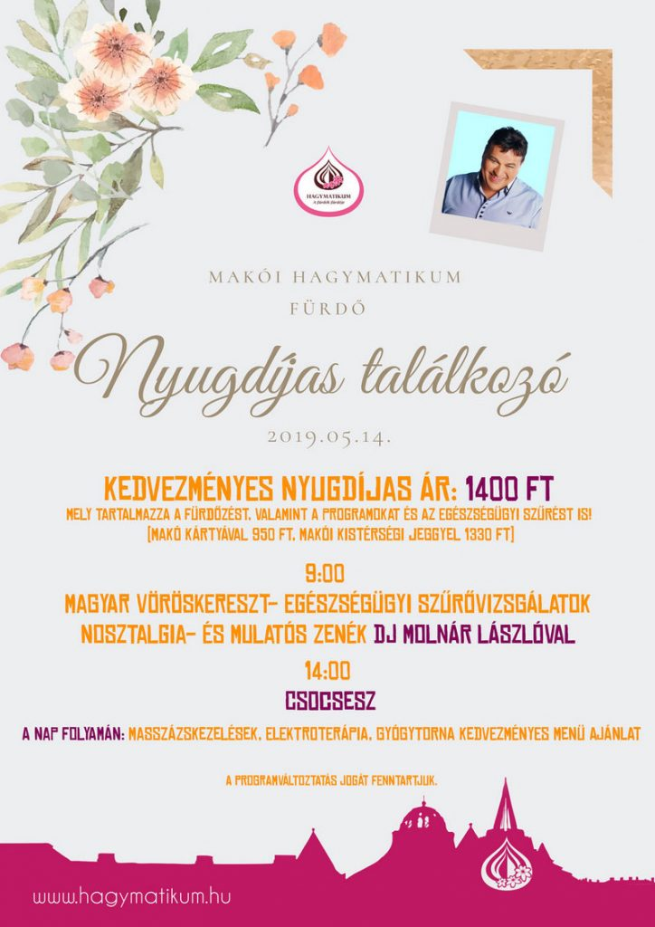 makói hagymatikum nyugdíjas akció