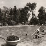 gyulai fürdő versenymedence
