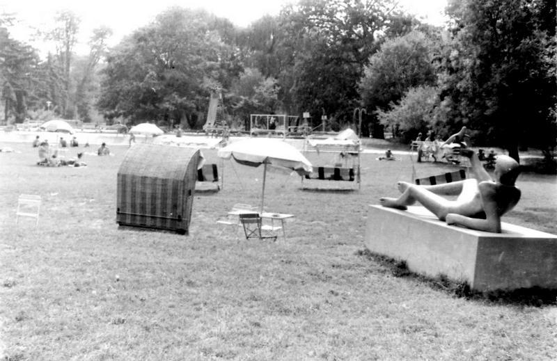 gyulai fürdő_1967