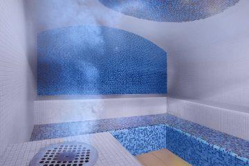 gőzkabin-bükfürdő