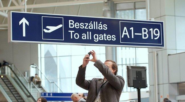 liszt-ferenc-repülőtér