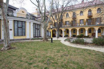 Szolnok Hotel Tisza és Thermálfürdő