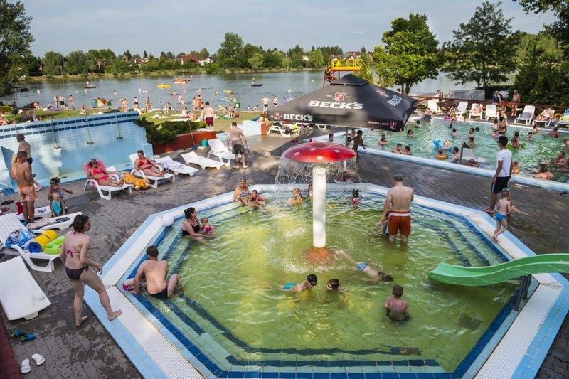 nyíregyháza_aquarius-élmény-parkfürdő