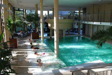 wellness-hotel