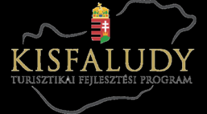 kisfaludy-program