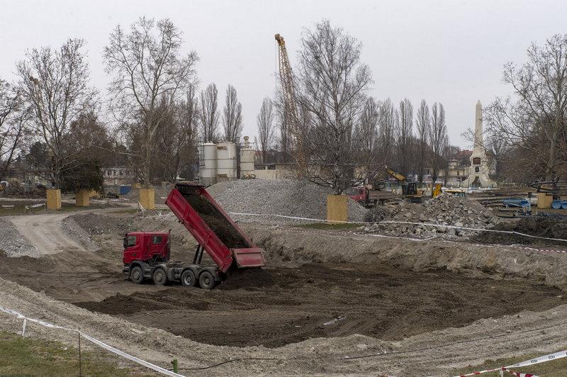 Rába-Quelle-győri-fürdő-felújítás