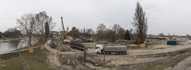 Rába-Quelle-győri-gyógyfürdő-felújítás