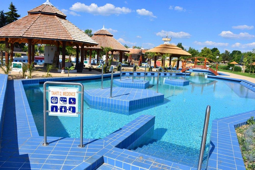 hungarospa prémium zóna wellness fürdő