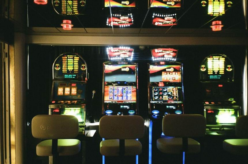 Legjobb új online casino magyaroknak listájá