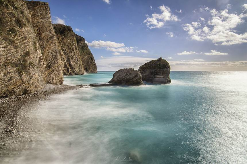 Sveti Nikola sziget