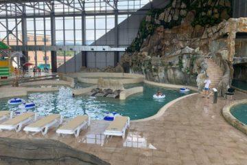 aquapark_munkács_kárpátia