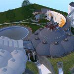 Makovecz-fürdő hagymatikum makó 07
