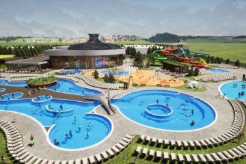nagyszalonta_élményfürdő Toldi Aquapark