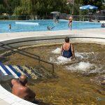 Balmazújvárosi Kamilla gyógyfürdő