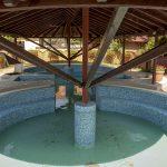 Balmazújvárosi gyógyfürdő