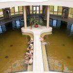 Hajdúböszörmény Bocskai termálfürdő
