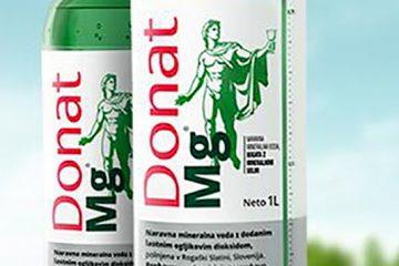 donat-mg ásványvíz gyógyvíz