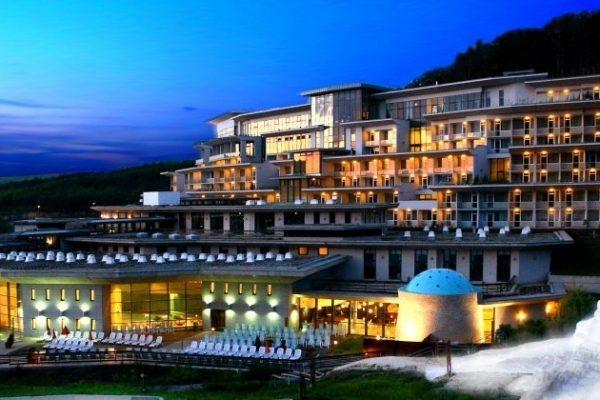 egerszalók saliris hotel