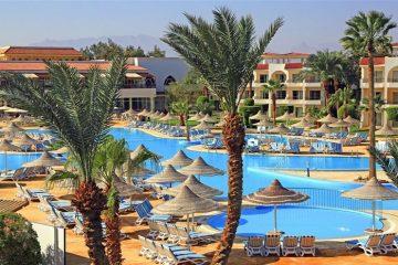 Hurghada Makady Bay
