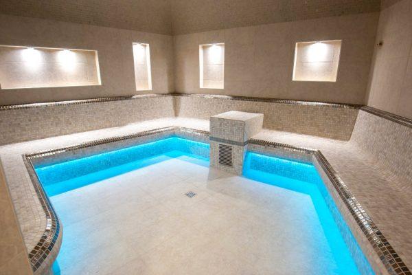 zalakaros-fürdő-szauna-komplexum