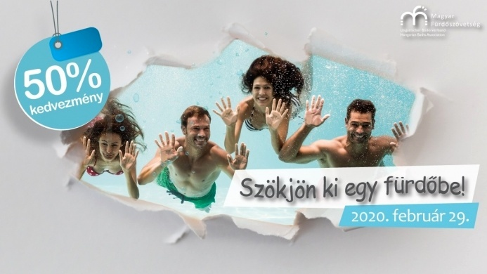 szökjön-ki-egy-fürdőbe 2020