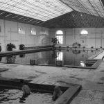 gyulai-várfürdő-1973