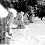 gyulai várfürdő_1967