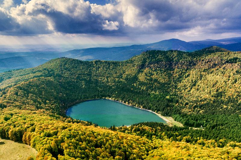 szent-anna-tó