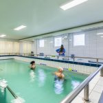 Mosonmagyaróvári gyógyfürdő