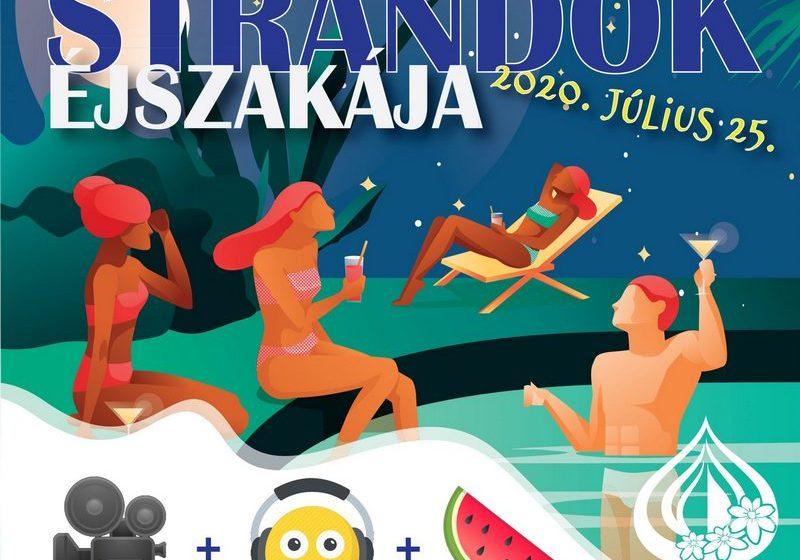 Strandok-éjszakája-2020
