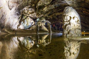 Bélai-barlang tátra
