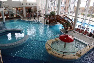 bogácsi fedett élményfürdő
