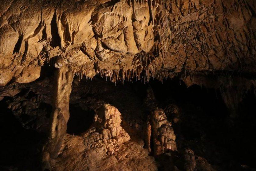 Gyógyturisztikai fejlesztések az Aggteleki- és Szlovák-karszt Világörökség barlangjaiban